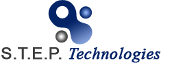 Step-Technoloiges.com